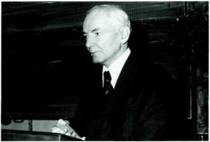Reijer Hooykaas