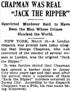fig 2 Jack Ripper