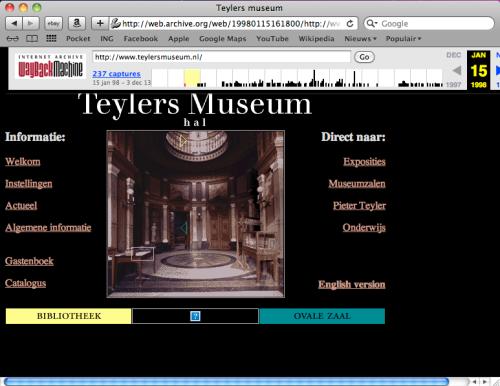 Teylers2