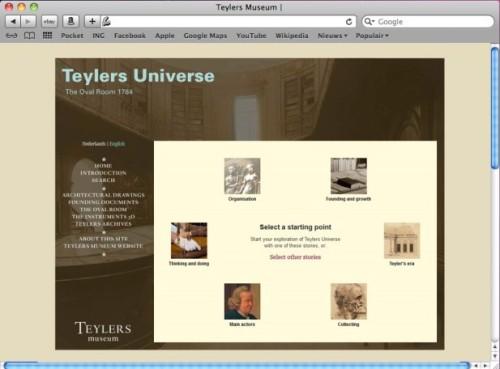 Teylers3